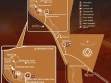 Naracoorte Caves Map 3