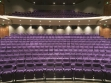 Sir Robert Helpmann Theatre Seating