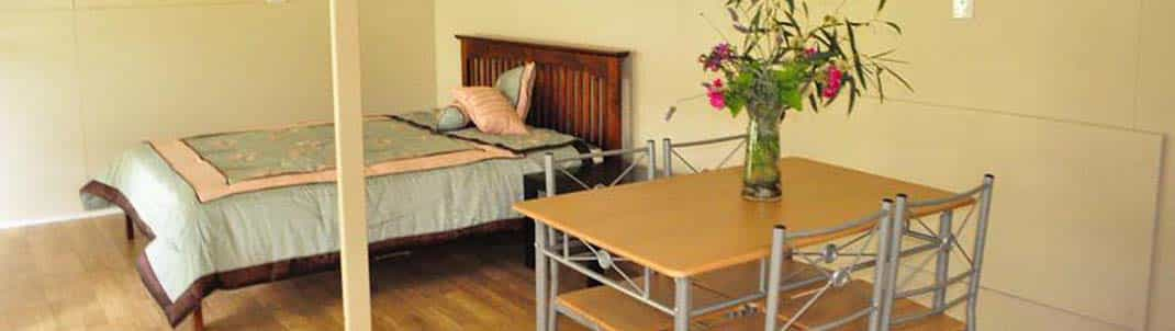 robe holiday park cabins map accommodation booking sa. Black Bedroom Furniture Sets. Home Design Ideas