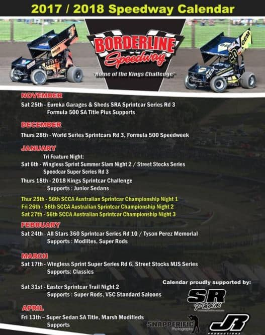borderline speedway dates The latest tweets from speedway observer gold cup series dates announced http:// speedwaysedanscom/releaseaspne wsid nominations borderline speedway.