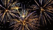 Mount Gambier New Year's Eve Festival