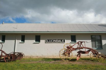 Lucindale-03