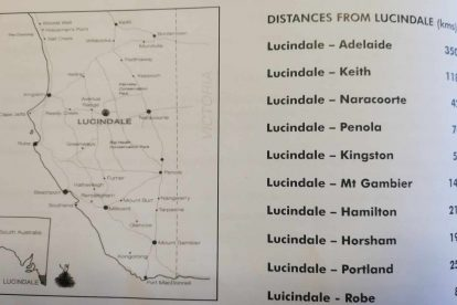 Lucindale-20
