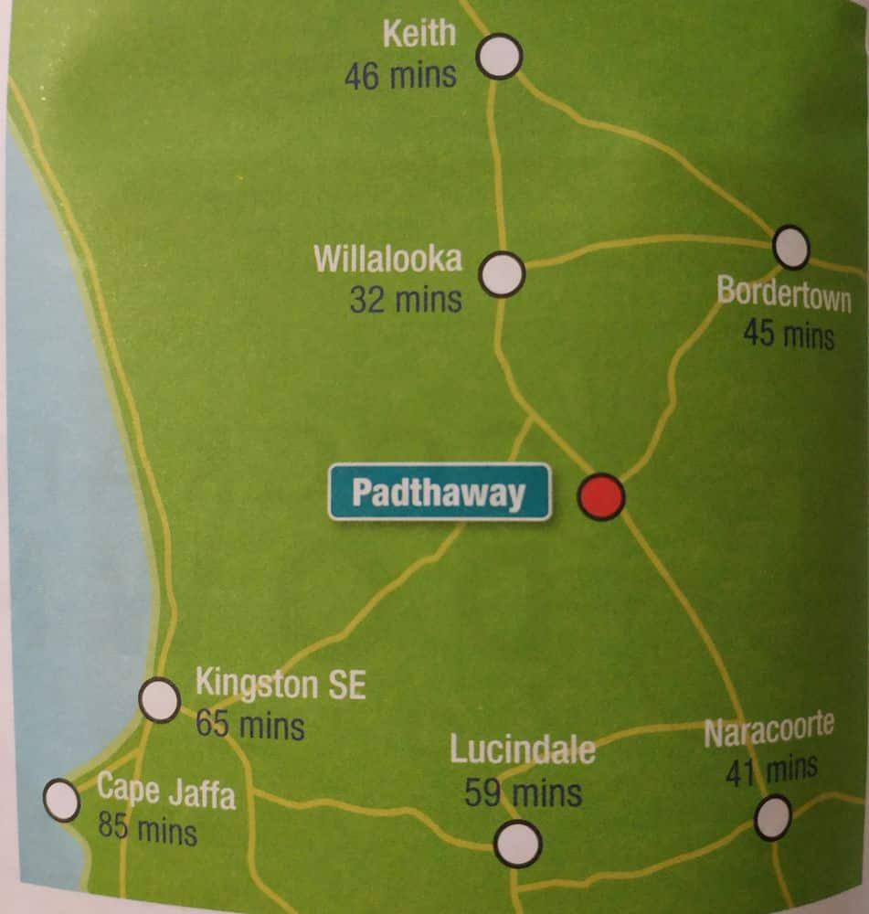 padthaway 02