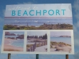 Beachport 15