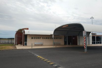Mount Gambier Airport-04