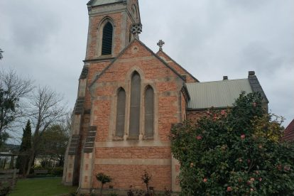 Christ Church Mount Gambier-01