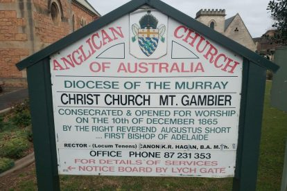 Christ Church Mount Gambier-04