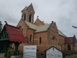 Christ Church Mount Gambier-05