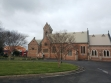 Christ Church Mount Gambier-10