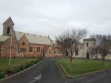 Christ Church Mount Gambier-11