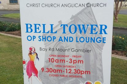 Christ Church Mount Gambier-13