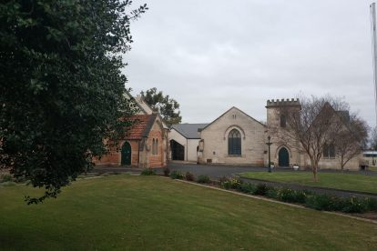 Christ Church Mount Gambier-14