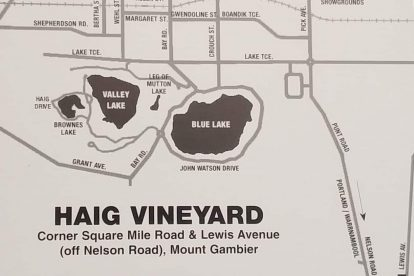 Haig Vineyards-01