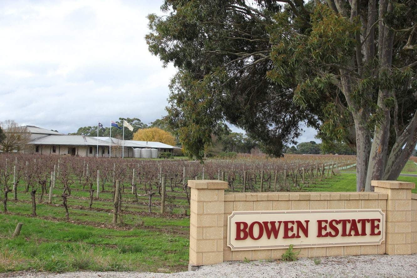 Bowen Estate 01