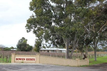 Bowen Estate 02
