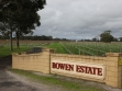 Bowen Estate 03