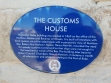 Old Customs House Nautical Museum-03