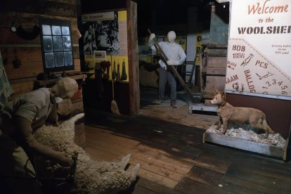 Sheeps Back Museum-06