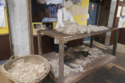 Sheeps Back Museum-07