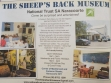 Sheeps Back Museum-27