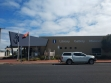 The Port MacDonnell & District Maritime Museum-01