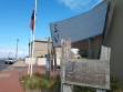 The Port MacDonnell & District Maritime Museum-02