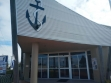The Port MacDonnell & District Maritime Museum-03
