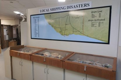 The Port MacDonnell & District Maritime Museum-07