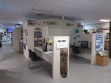 The Port MacDonnell & District Maritime Museum-08