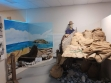 The Port MacDonnell & District Maritime Museum-09