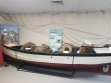 The Port MacDonnell & District Maritime Museum-18