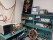 The Port MacDonnell & District Maritime Museum-19