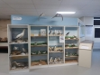 The Port MacDonnell & District Maritime Museum-20