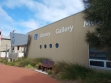 The Port MacDonnell & District Maritime Museum-24
