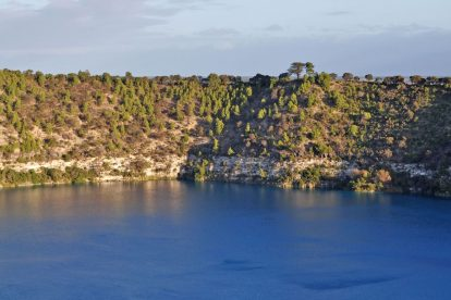 Mount Gambier Crater Lakes 02