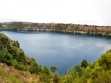 Mount Gambier Crater Lakes 05
