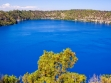 Mount Gambier Crater Lakes 10