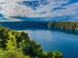 Mount Gambier Crater Lakes 11