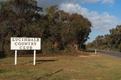 Lucindale Country Club-01