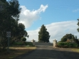 Lucindale Country Club-02