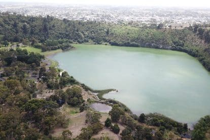 Mount Gambier Valley Lake-01