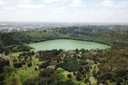 Mount Gambier Valley Lake-02