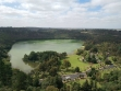 Mount Gambier Valley Lake-05