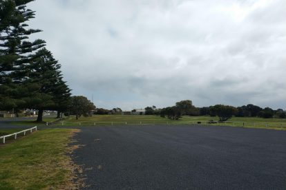 Port Macdonnell Golf Course-03