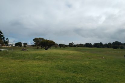 Port Macdonnell Golf Course-07