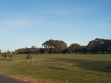 Beachport Golf Course-04