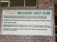 Millicent Golf Club-10