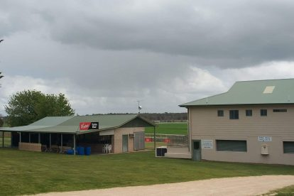 Naracoorte Racing Club-06