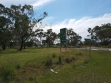 Penola Golf Course-01